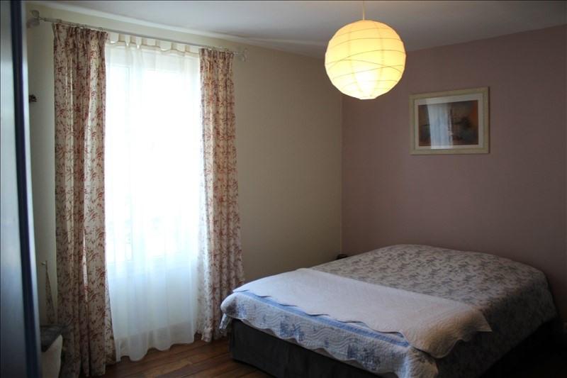 Venta  casa Nogent le roi 229000€ - Fotografía 8
