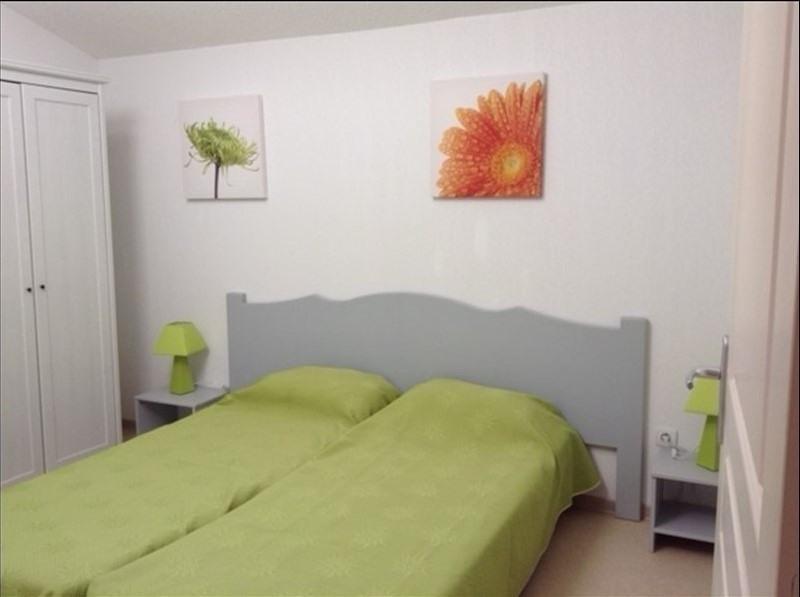 Produit d'investissement maison / villa Aubignan 107000€ - Photo 3