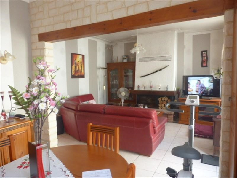 Vente maison / villa Auchel 125500€ - Photo 2
