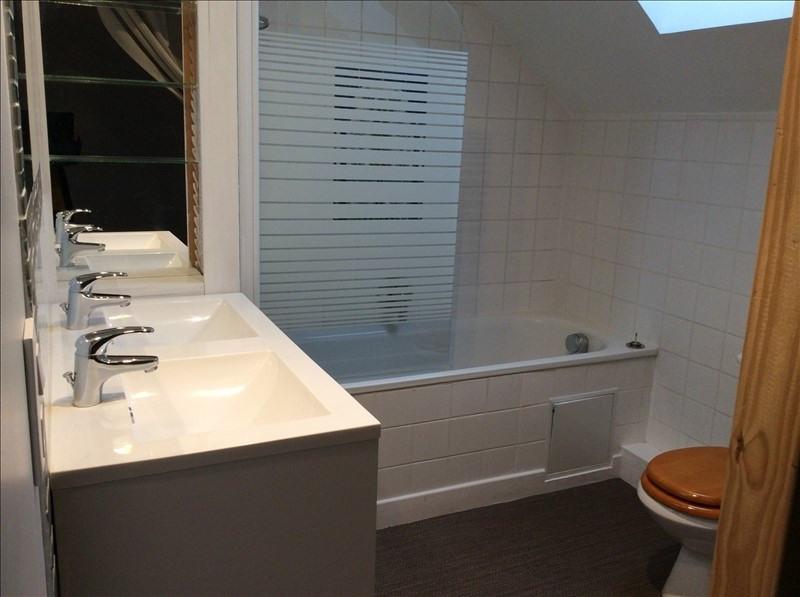 Location appartement Fontainebleau 1600€ CC - Photo 4