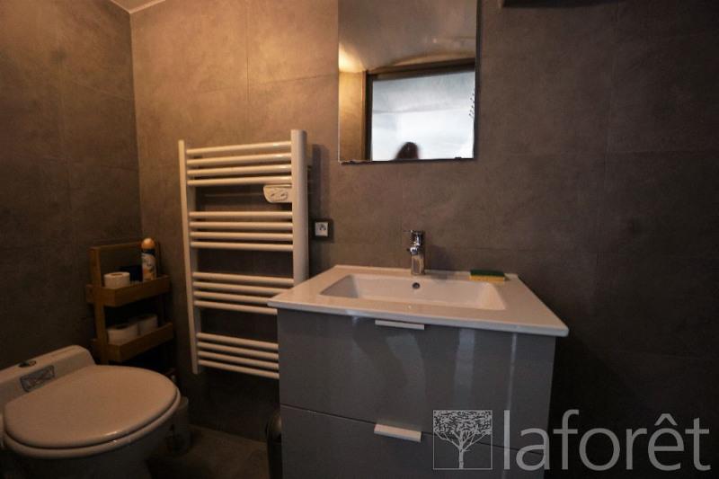 Produit d'investissement appartement Beausoleil 140000€ - Photo 5