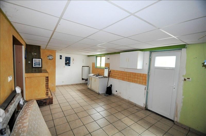 Location bureau Le pellerin 500€ HT/HC - Photo 2