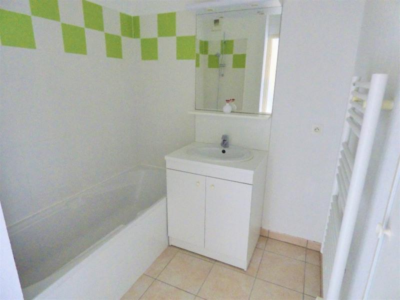 Investment property apartment Artigues pres bordeaux 147000€ - Picture 6