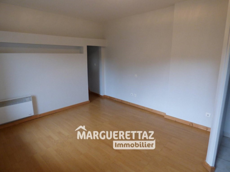 Vente immeuble Sallanches 450 000€ - Photo 10