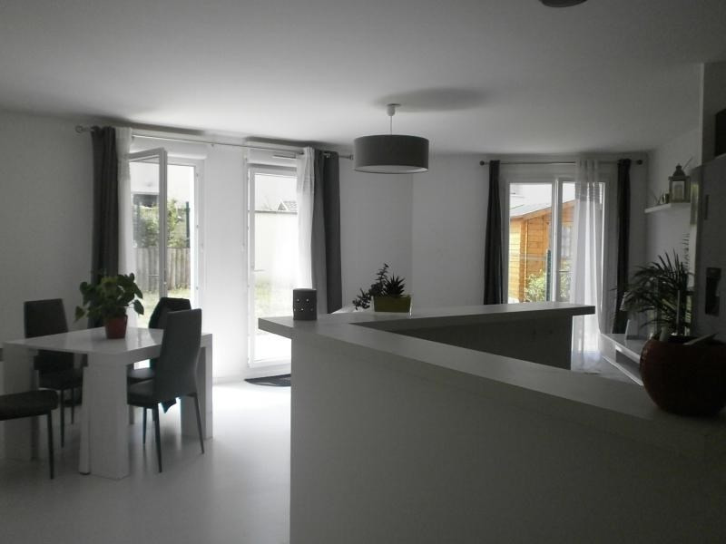 Deluxe sale apartment Epone 200 000€ - Picture 4