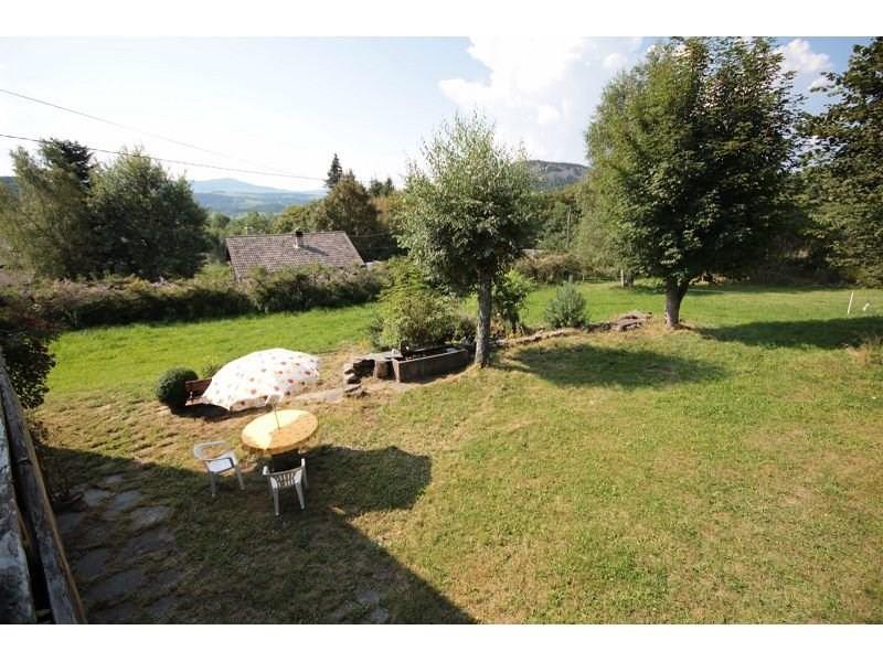 Vente maison / villa Champclause 180000€ - Photo 3