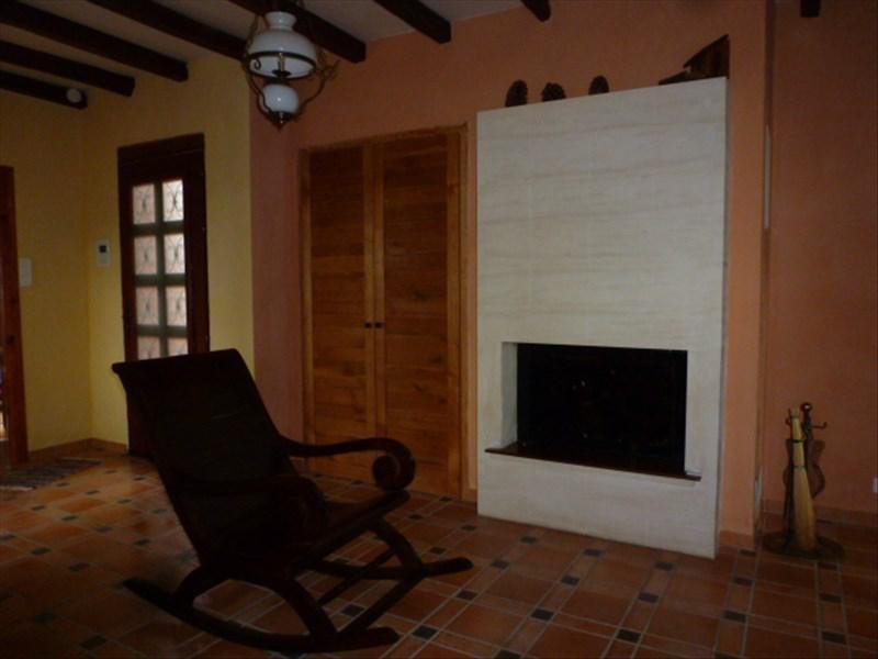 Venta  casa Saiguede 399000€ - Fotografía 7