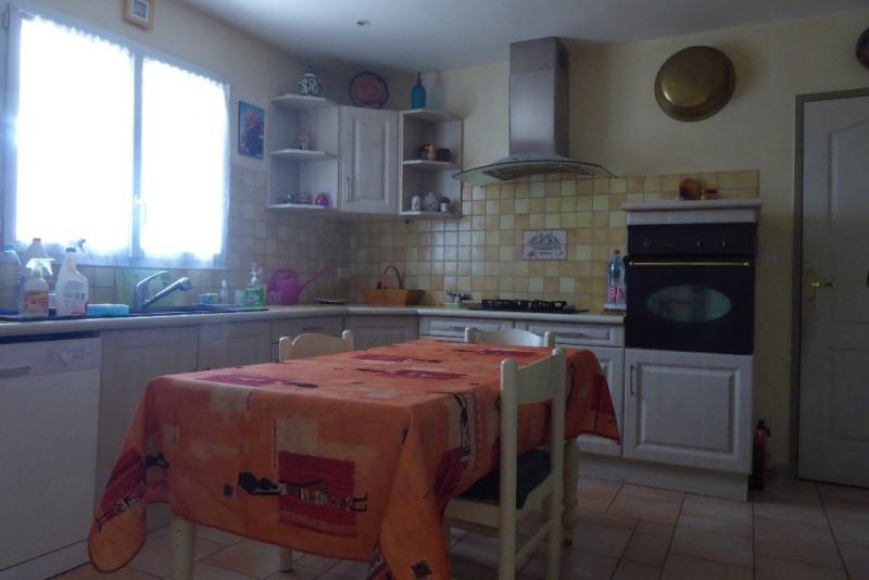 Vente maison / villa Dompierre sur mer 367500€ - Photo 3