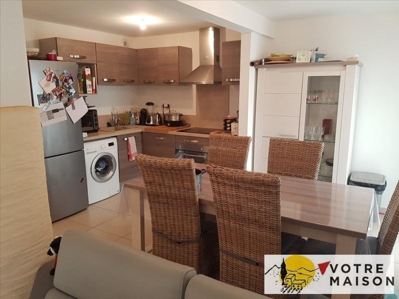 Sale apartment Salon de provence 149900€ - Picture 2