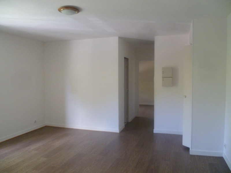 Vente appartement Saint-avé 79 800€ - Photo 2