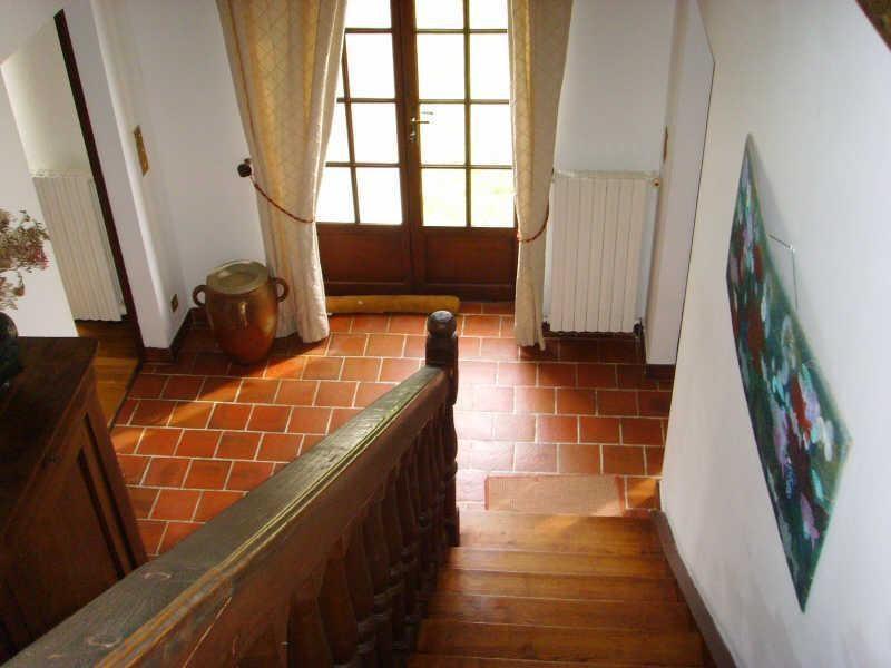 Sale house / villa Blaye 367500€ - Picture 8