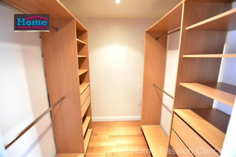 Sale house / villa Nanterre 580000€ - Picture 6