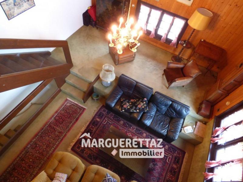 Sale house / villa Saint-jean-de-tholome 450000€ - Picture 5