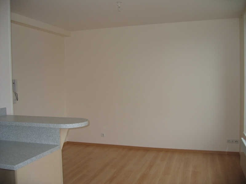 Rental apartment Falaise 395€ CC - Picture 2