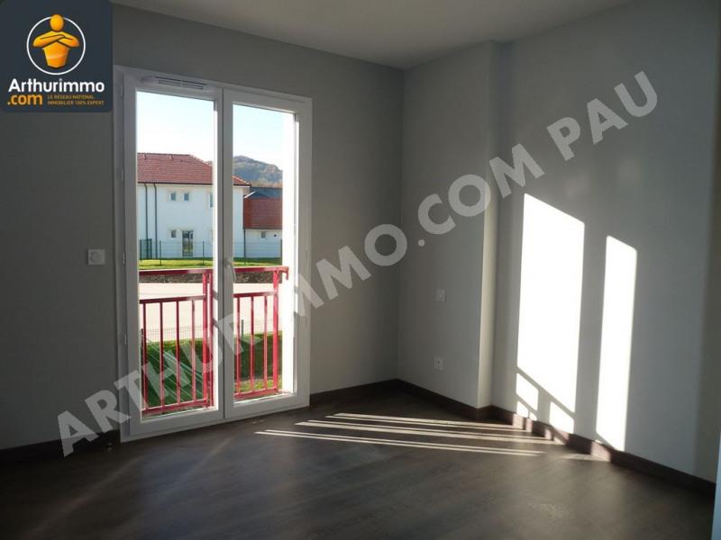 Vente maison / villa Pau 152000€ - Photo 3