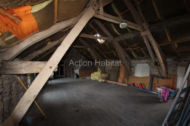 Vente maison / villa Lescure jaoul 233000€ - Photo 8