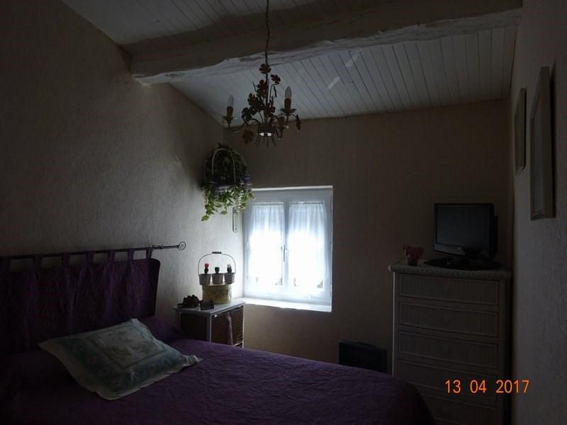 Vente maison / villa Serves sur rhone 129000€ - Photo 7