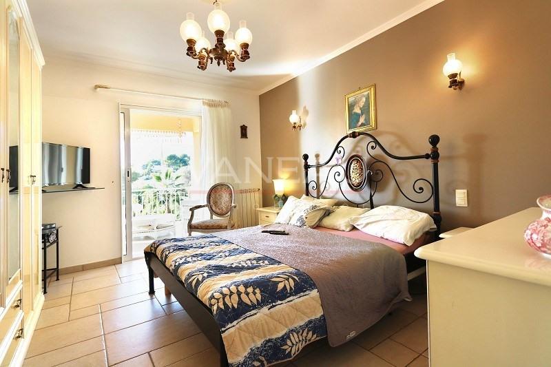 Vente de prestige maison / villa Antibes 1320000€ - Photo 10