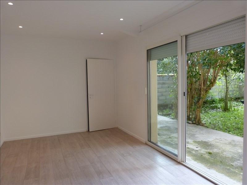 Rental apartment Caraman 680€ CC - Picture 4
