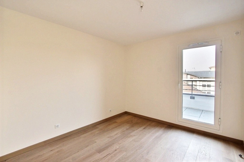 Location appartement Annecy le vieux 919€ CC - Photo 7