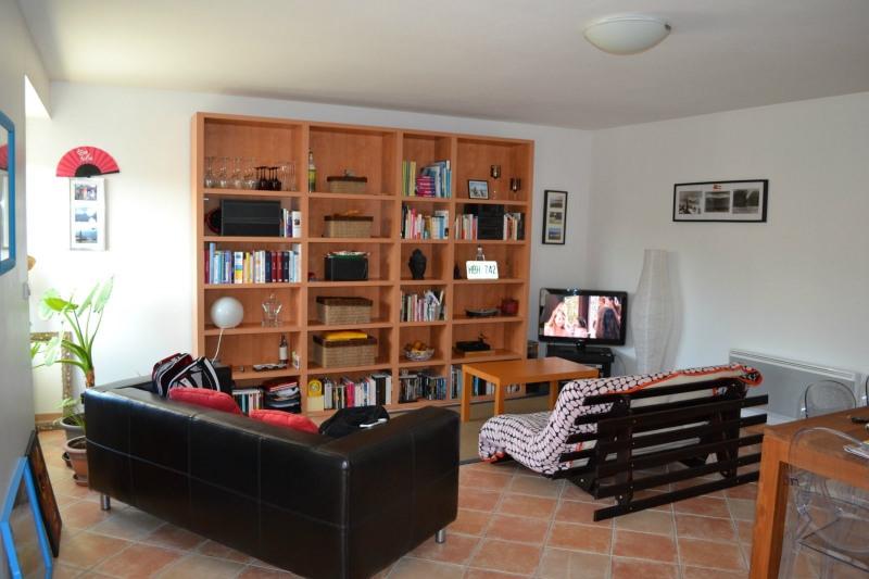 Sale house / villa Olonne sur mer 195100€ - Picture 3
