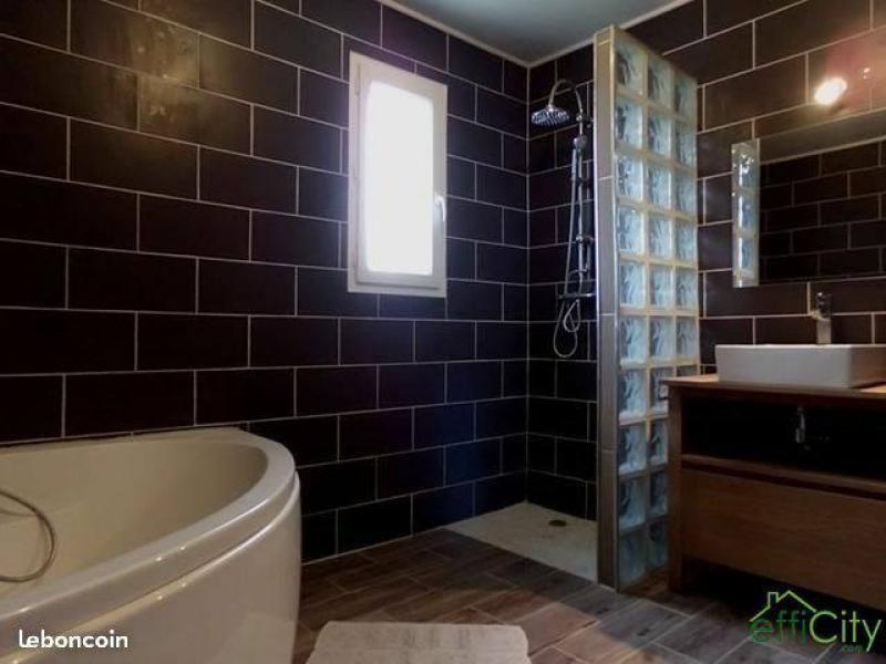 Verkauf von luxusobjekt haus Grandris 224700€ - Fotografie 7