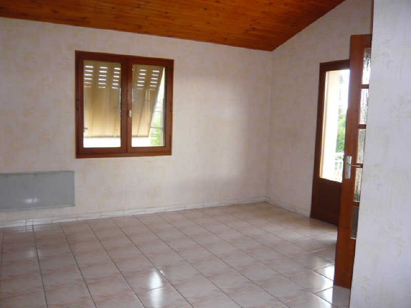 Location appartement Rieumes 525€ CC - Photo 3