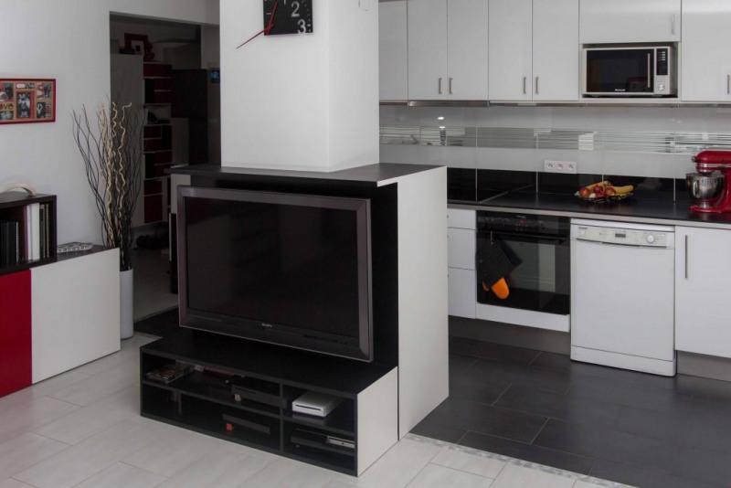 Sale apartment Paris 18ème 484000€ - Picture 5