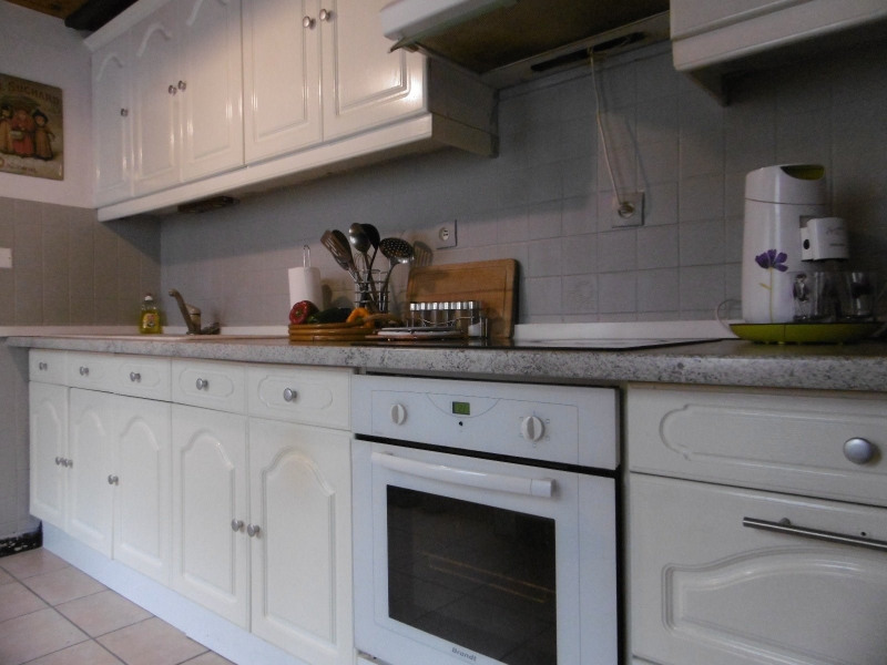 Vente maison / villa Annoeullin 127900€ - Photo 3