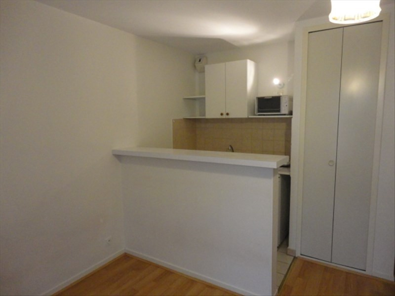 Location appartement Gif sur yvette 624€ CC - Photo 3