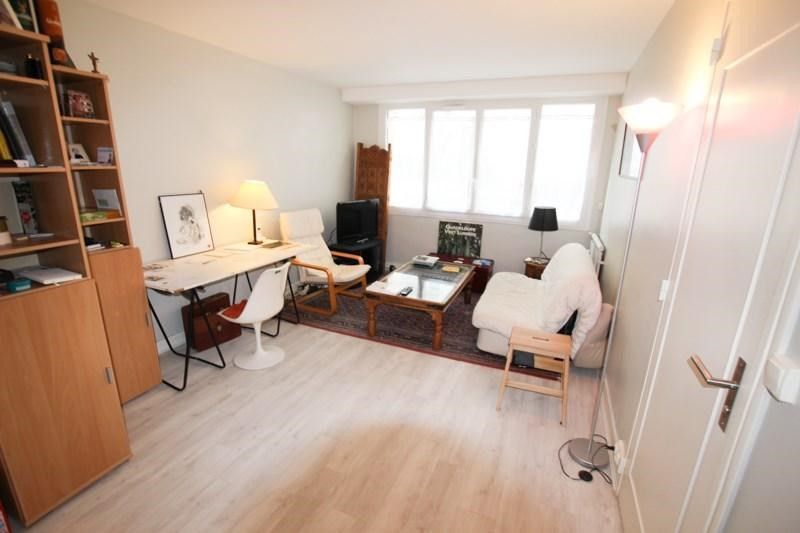 Location appartement Courbevoie 1010€ CC - Photo 1