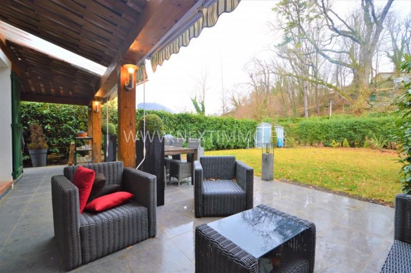Vendita casa Sospel 349000€ - Fotografia 6