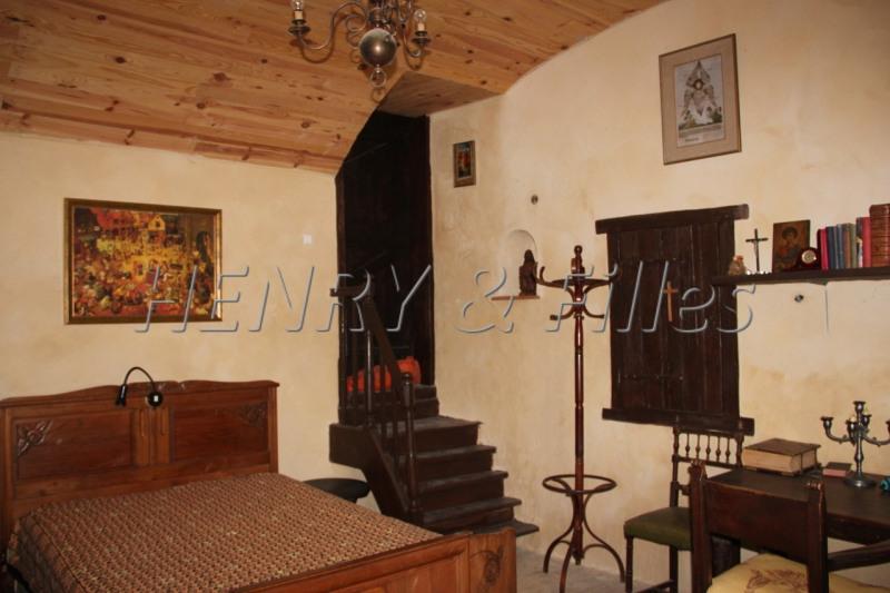 Sale house / villa Samatan 14 km sud ouest 298000€ - Picture 27