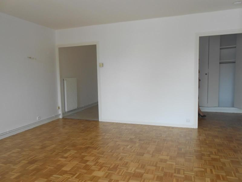 Location appartement Lyon 8ème 530€ CC - Photo 3