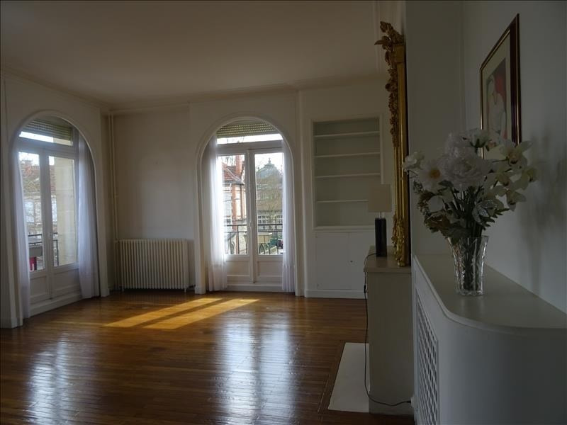 Vente appartement Troyes 215 000€ - Photo 3