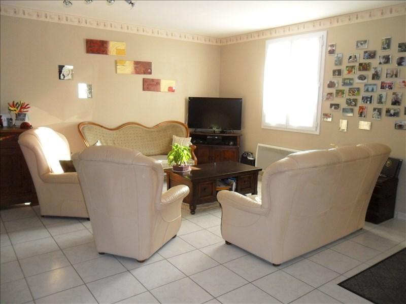 Vente maison / villa Guenrouet 159700€ - Photo 7