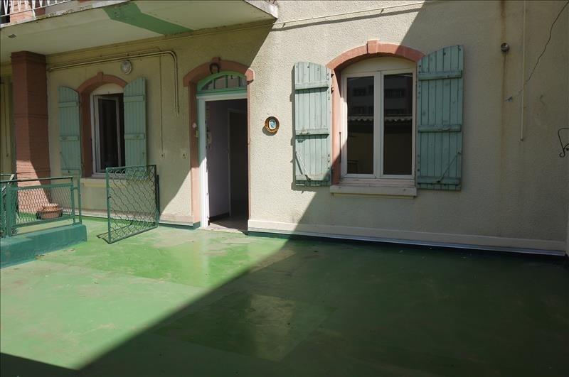 Produit d'investissement immeuble Vienne 380000€ - Photo 3