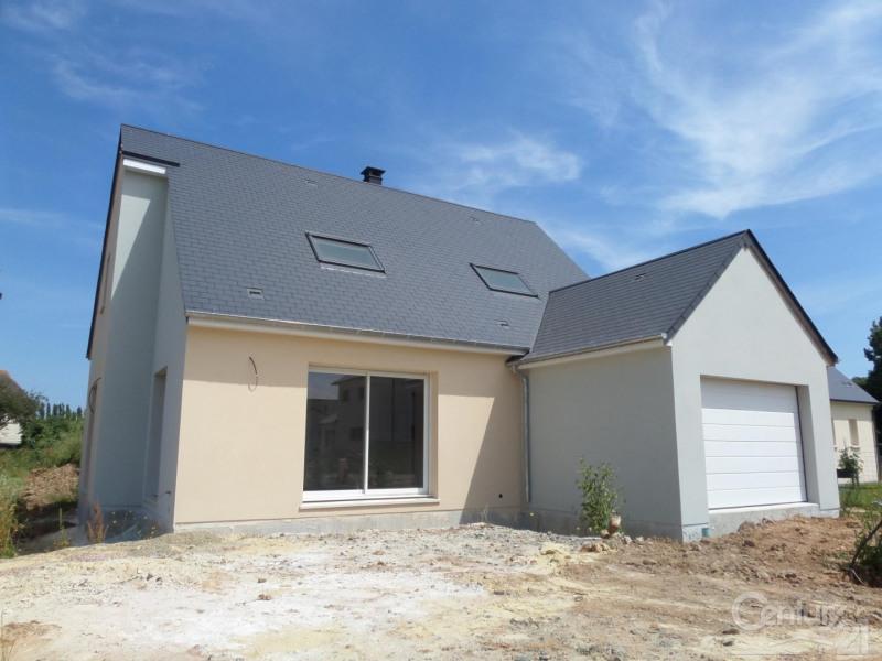 Verkoop  huis St manvieu norrey 235000€ - Foto 1