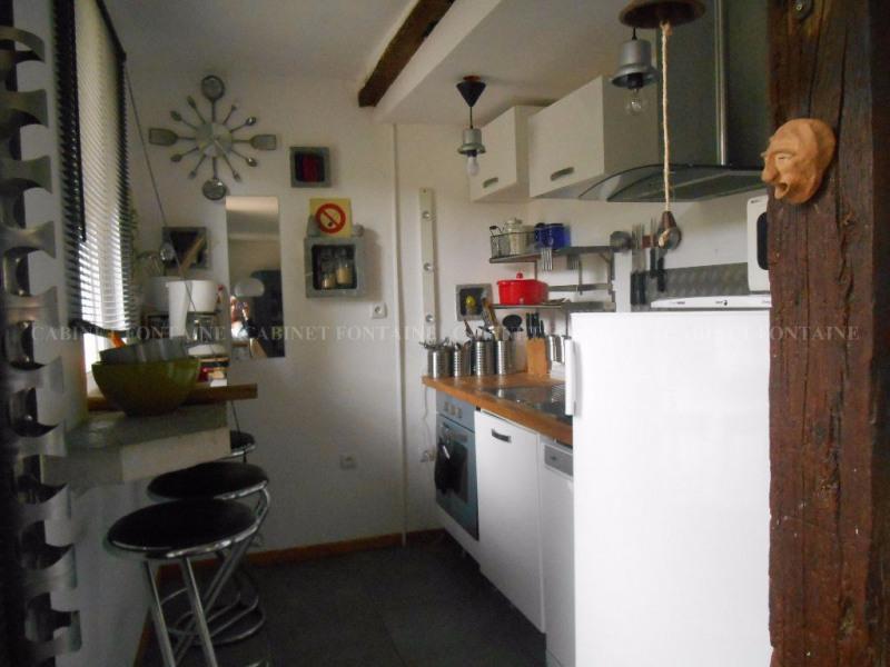 Venta  casa Oroer 137000€ - Fotografía 3