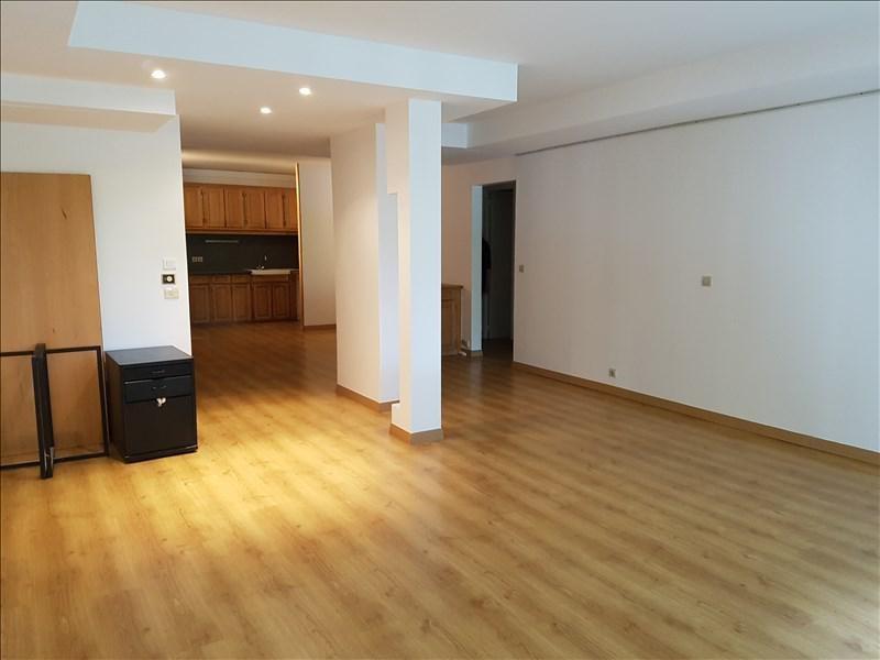 Location appartement Ville d avray 1187€ CC - Photo 7
