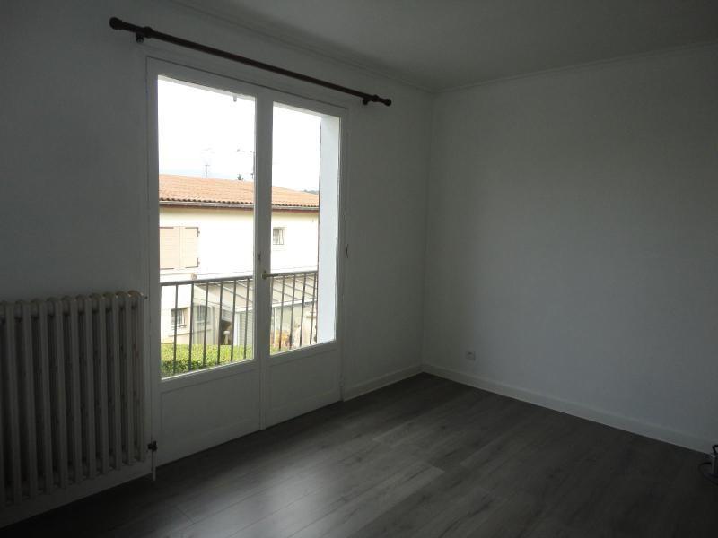 Location maison / villa Claix 1279€ +CH - Photo 6