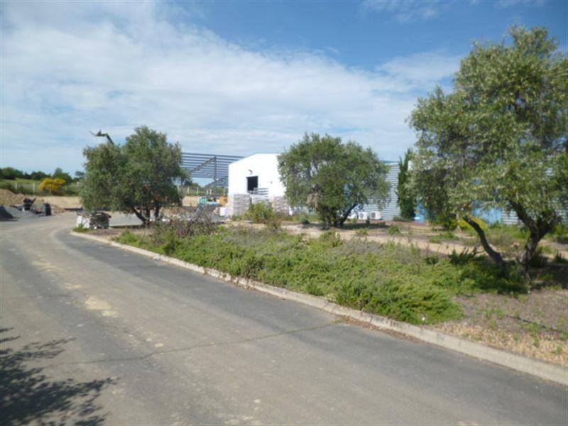 Location Local d'activités / Entrepôt Pézenas 0