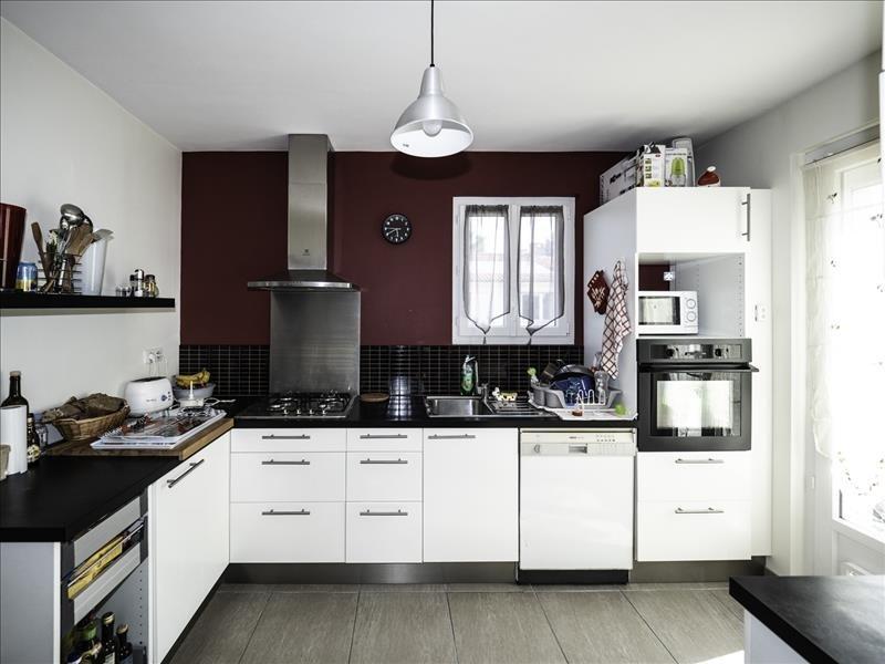 Sale house / villa Albi 222000€ - Picture 4