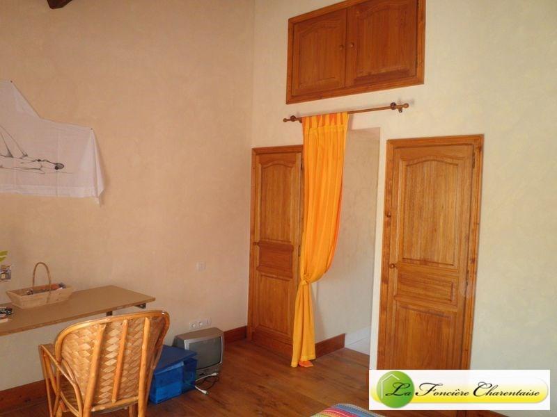 Location maison / villa L isle d espagnac 700€ CC - Photo 5