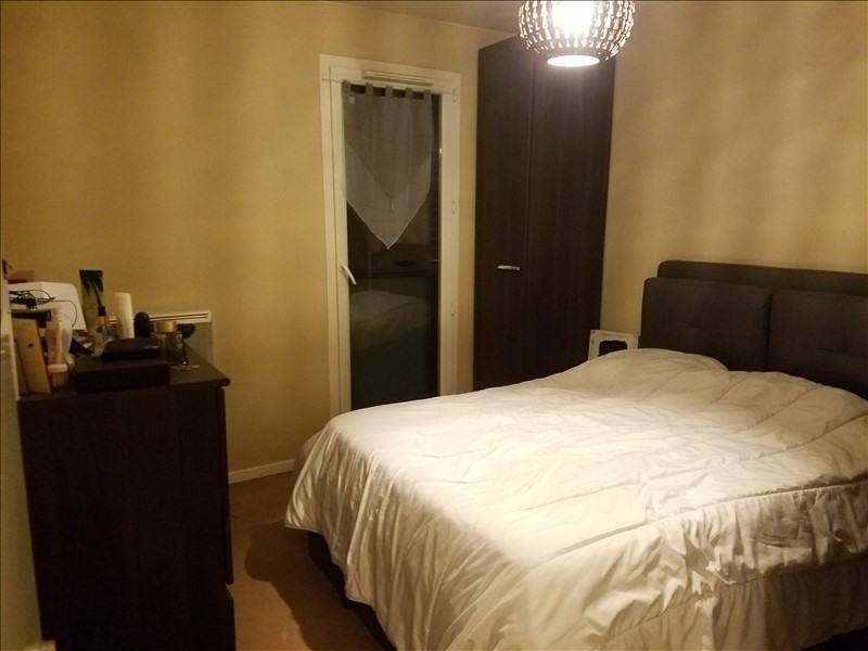 Vente appartement Garges les gonesse 172000€ - Photo 3