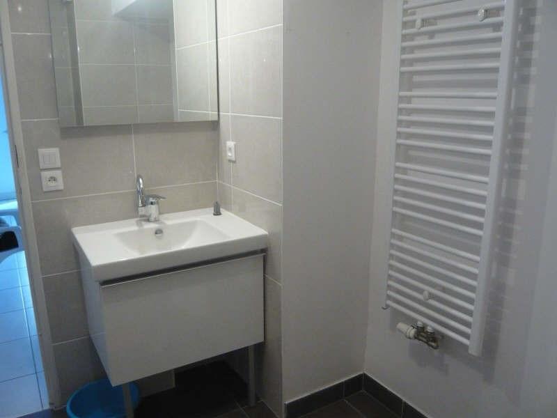 Location appartement Sete 350€ CC - Photo 3