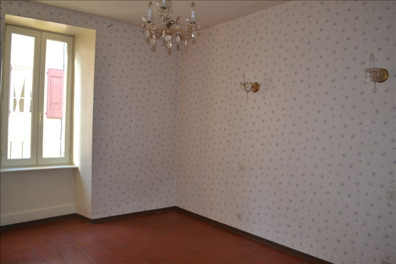 Sale apartment Millau 55 500€ - Picture 5