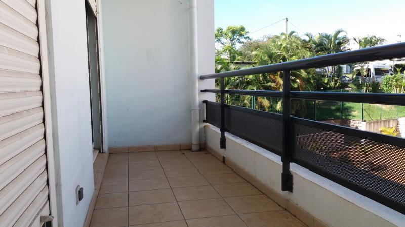 Venta  apartamento Moufia 75600€ - Fotografía 2