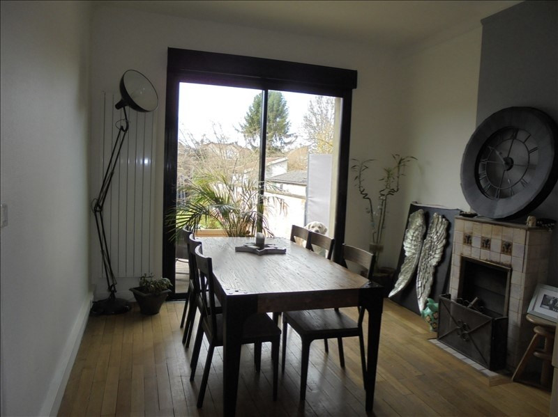 Sale house / villa Troyes 169 900€ - Picture 6