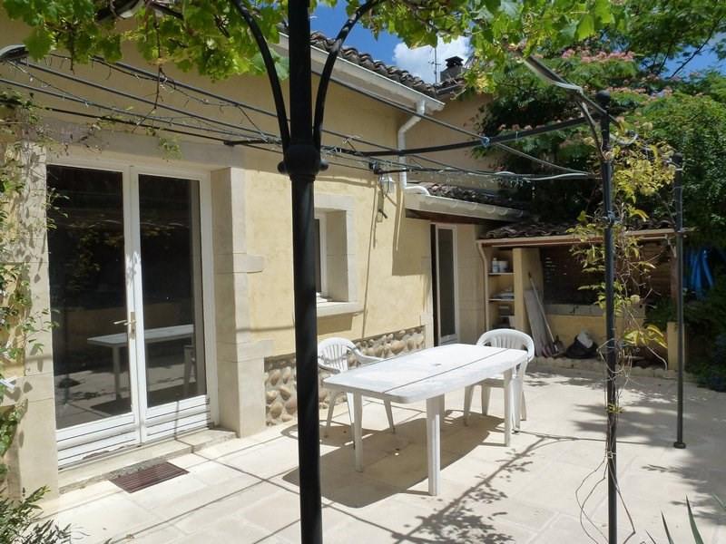 Sale house / villa Moras en valloire 199000€ - Picture 2